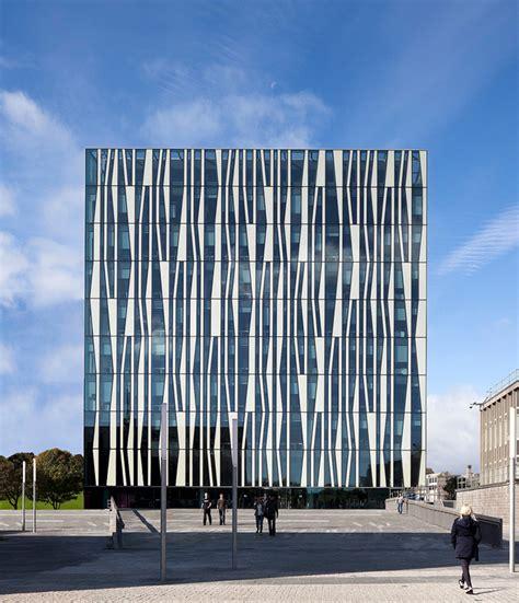 design pattern facade building facade pattern interior4you