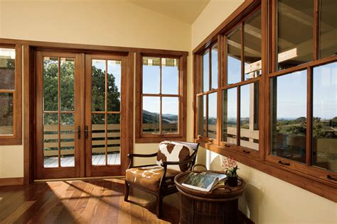 marvin integrity vs andersen 400 marvin windows vs integrity from marvin united home experts
