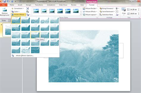 design background powerpoint 2010 how to create a textured slide background in microsoft