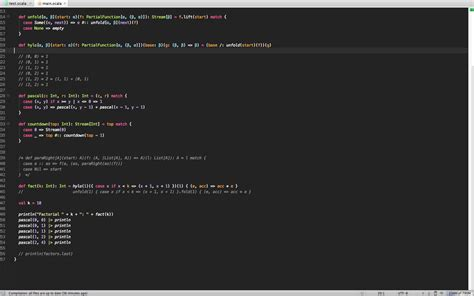 color themes intellij github hugoferreira greater monokai monokai color theme
