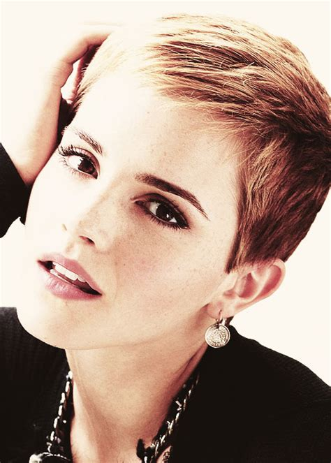 pixie haircuts with high forehead 20 short pixie haircuts for 2012 2013 short hairstyles