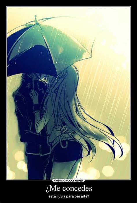 imagenes de anime love kiss 191 me concedes desmotivaciones