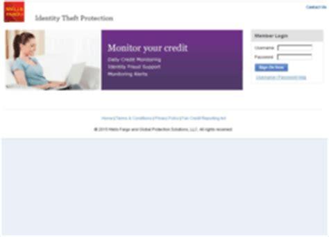 privacyguard my credit report credit scores all 3 privacyguard my credit report credit scores all 3 autos post