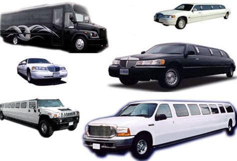 Alaska Limousine   Limo and Car Services in Alaska   AK