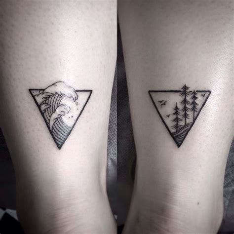 funny matching tattoos best 25 matching tattoos ideas on bff tats