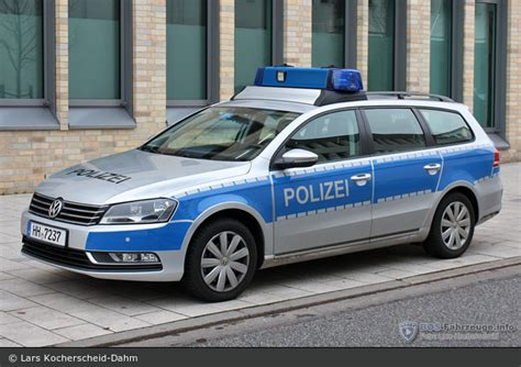 Fahrzeug Lackieren Polen by How Many Different Lightbars Uses Your Local Pd General