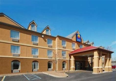 comfort inn louisville kentucky comfort inn suites airport expo louisville ky hotel reviews tripadvisor
