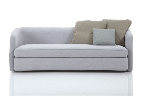 contemporary small sofas wonderful small settees for rooms