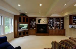 Ideas For Basement Renovations Best Fresh Easy Basement Remodeling Ideas 13133
