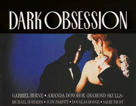 obsessed film online free watch dark obsession online download dark obsession