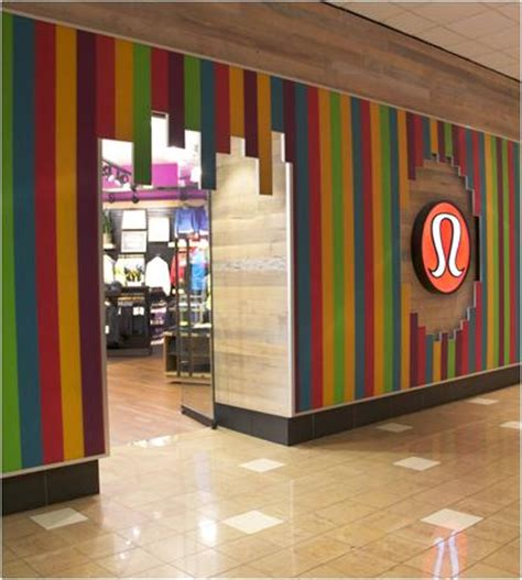 Where To Find Lululemon Gift Cards - lululemon athletica