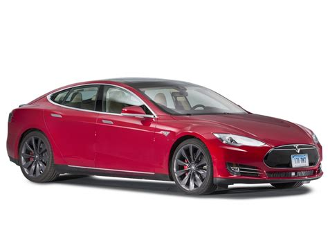 Tesla Model S Mpge 2016 Tesla Model S Reviews And Ratings From Consumer Reports
