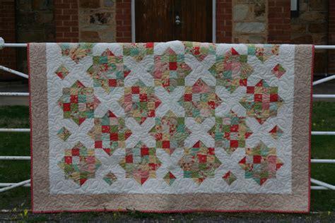 Missouri Patchwork - quilts quilts