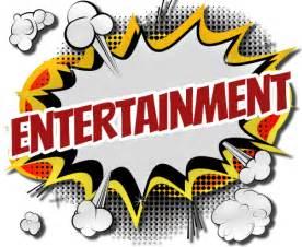Entertainment In Kuausmedia Entertainment