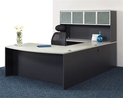 gray office furniture 27 innovative gray office furniture yvotube