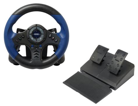 volante playstation 4 volant ps4 ps3 racing wheel hori officiel sony ps4