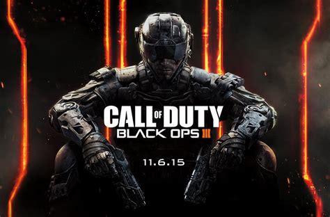 Bd Ps4 Call Of Duty Black Ops 3 Blackops 3 Bo 4 the and bad of ps4 s call of duty black ops 3 beta