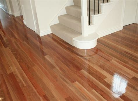 Solid Wooden Bench New Timber Floor Sanding And Polishing Brisbane North Lakes