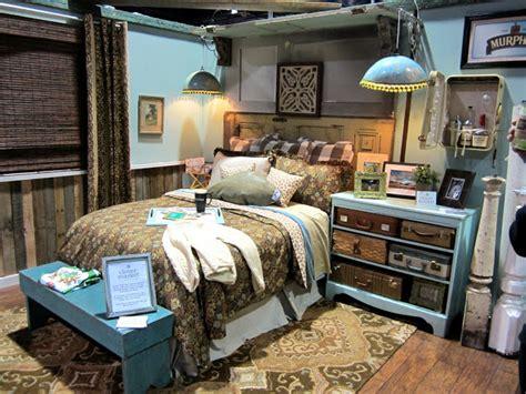 bedroom tricks for διακοσμούμε και ανανεώνουμε την κρεβατοκάμαρα