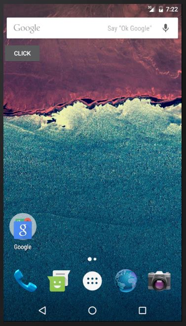 inflate layout in activity android android inflate a listview expandablelistview from an