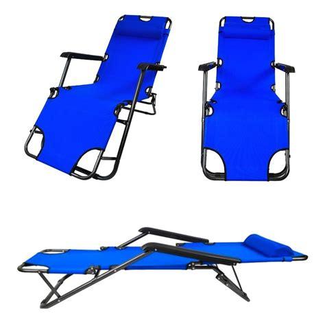 Position Chaise Longue by Chaise Longue Transat Pliable 3 Position