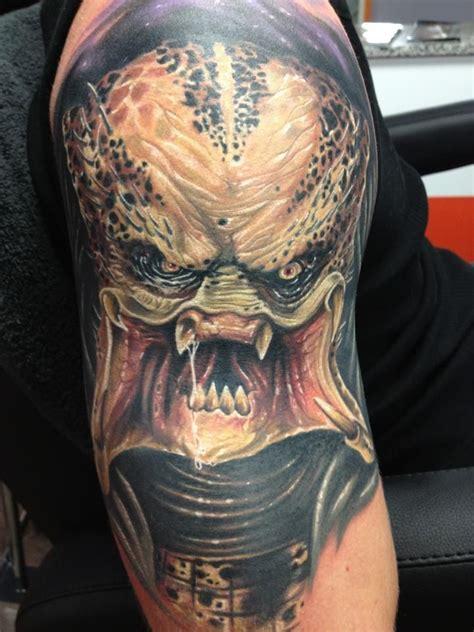 tattoo history movie 968 best i m a predator phile images on pinterest
