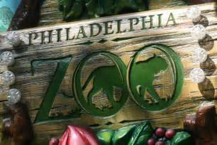 philadelphia zoo lights top 10 attractions in philadelphia