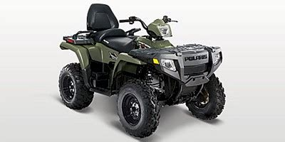 2007 polaris sportsman 500 ho recalls.html | autos post