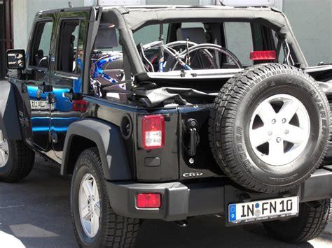 jeep wrangler mountain bike bikes inside jk getting jk forum com the top