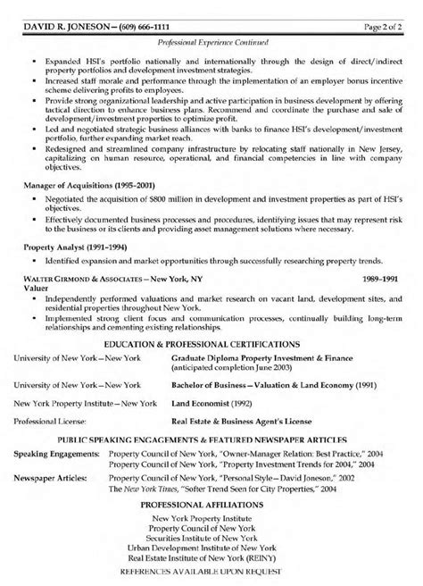 resume format resume sles extracurricular activities