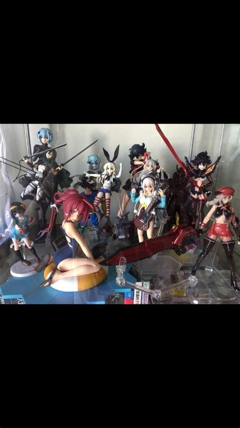 figure worth are cheap figures worth buying anime amino