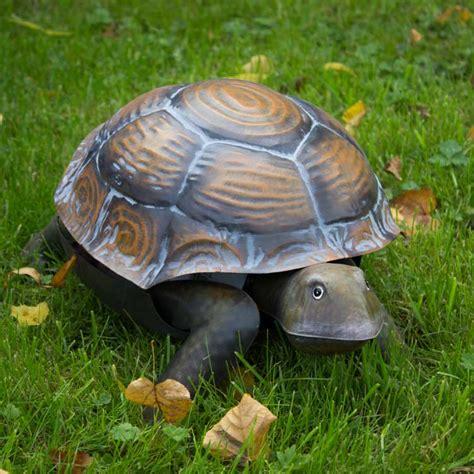 tortoise garden ornament gardenbird