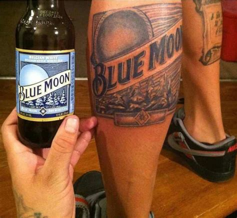 alcohol and tattoos 13 best images about tattoos on pork