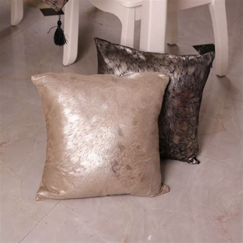 sofa pillow sets popular suede sofa set buy cheap suede sofa set lots from