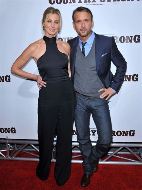 Tim Mcgraw And Faith Hill Greatest Story by Tim Mcgraw And Faith Hill 7 Country Stories