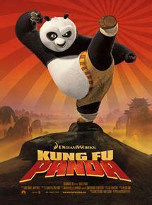 imágenes de la película kung fu panda kung fu panda pel 237 cula 2008 sensacine com