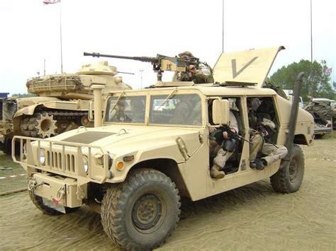 army humvee mad 4 wheels 1984 hummer hmmwv best quality free high