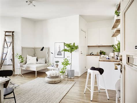 apartment inspiration todo sobre el loft lofts de dise 241 o y estilos de lofts