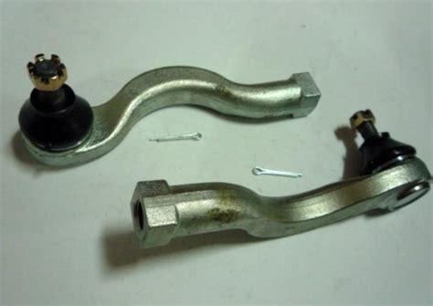 Mitsubishi Kuda Tie Rod End Murah tie rod alat mobil