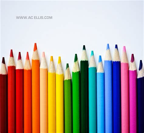 colored pencil colored pencils free large images