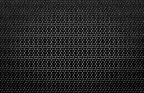 hd graphic pattern dark textured background design patterns website images