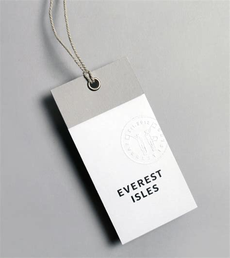 clothing hang tags template www imgkid com the image