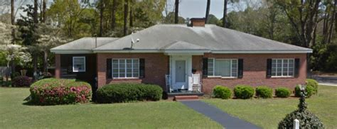 lowe s funeral home mcrae ga funeral zone