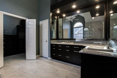 how to remodel a closet master bath and closet design trends 972 377 7600