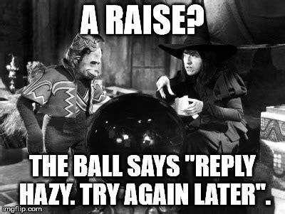 Wizard Of Oz Meme Generator - wizard of oz wicked witch politically correct imgflip