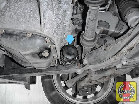 how to change oil on a 2008 land how to change oil on a 2008 land rover discovery landrover lr2 2008 engine maintenance part