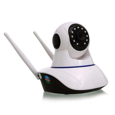 c 226 mera ip 1 3mp 720p hd wireless wifi audio sd p2p 2 antena r 109 99 em mercado livre