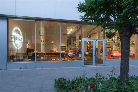 Best Lighting Shops The Best Lighting Design Stores In Hamburg Lighting Stores
