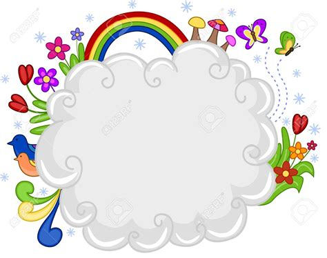design clipart ground clipart background design pencil and in color