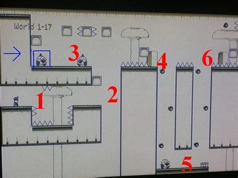 game design level progression 17 best images about platform level design on pinterest